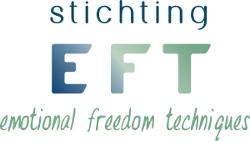 Stichting EFT