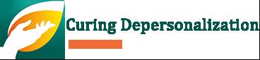 Resolving Depersonalization, Derealization and Dissociation